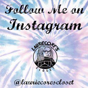 ▪️I'm on Instagram!▪️
